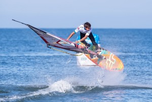 Sport_Davidoff_Cool_Water_Windsurf_World_Cup_Sylt_2015