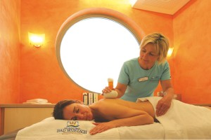 Bad Wurzach: Vitalium Health Resort