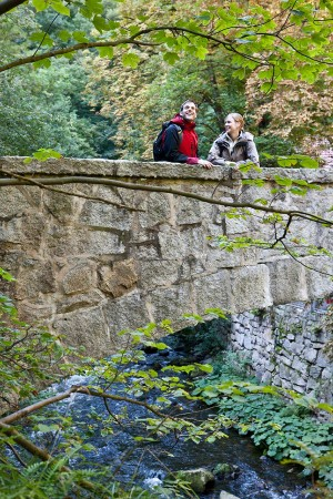 Harz Witches' Trail